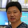 Prof. Dr. Kun Zhang