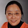 Dr. med. Shanshan Yu